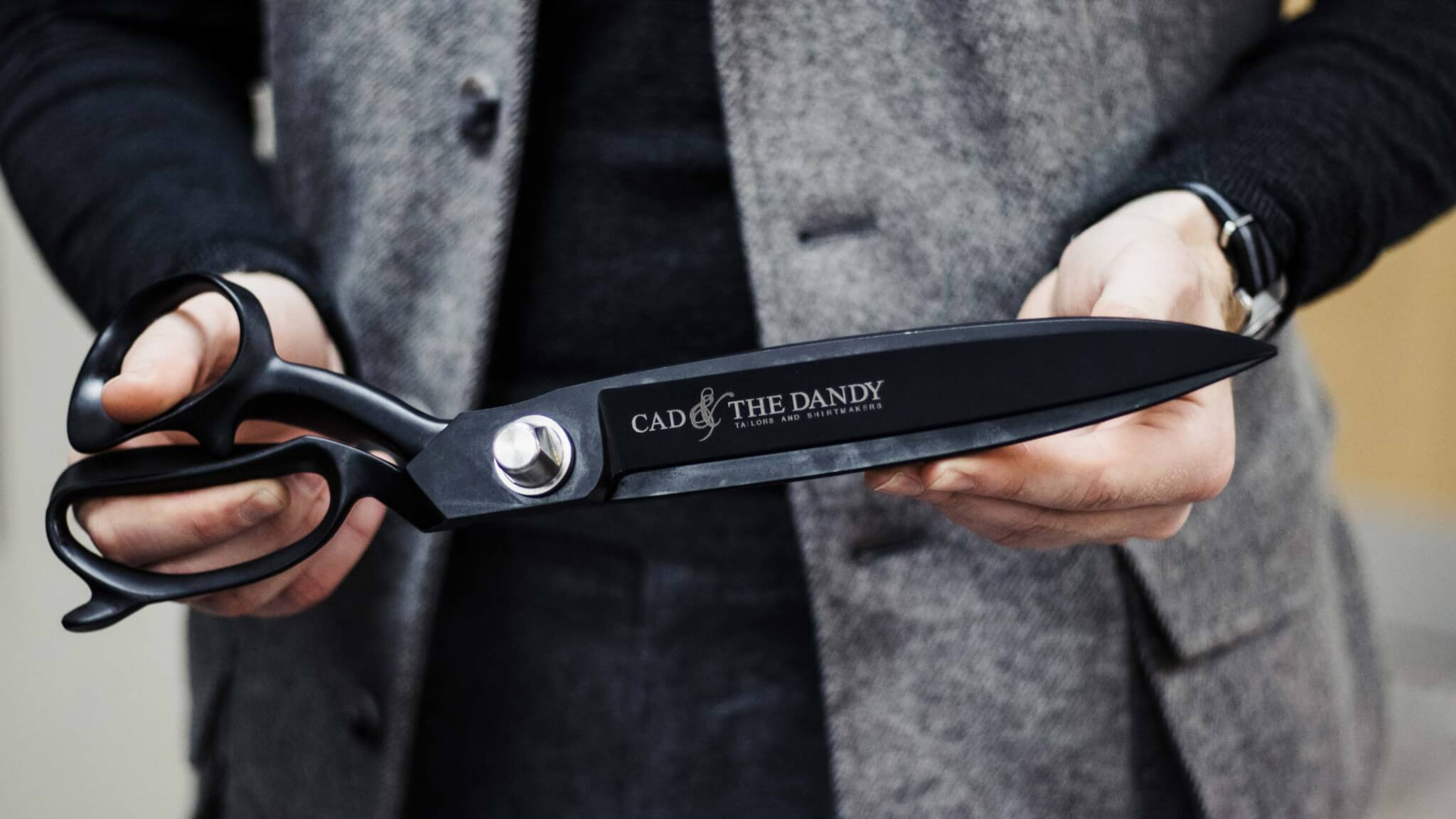 cad-and-the-dandy-bespoke-tailoring-shears