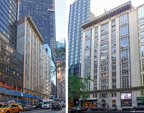 savile-row-tailors-in-new-york-city