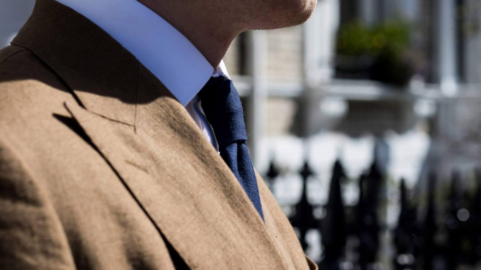 savile-row-bespoke-linen-suit-new-york