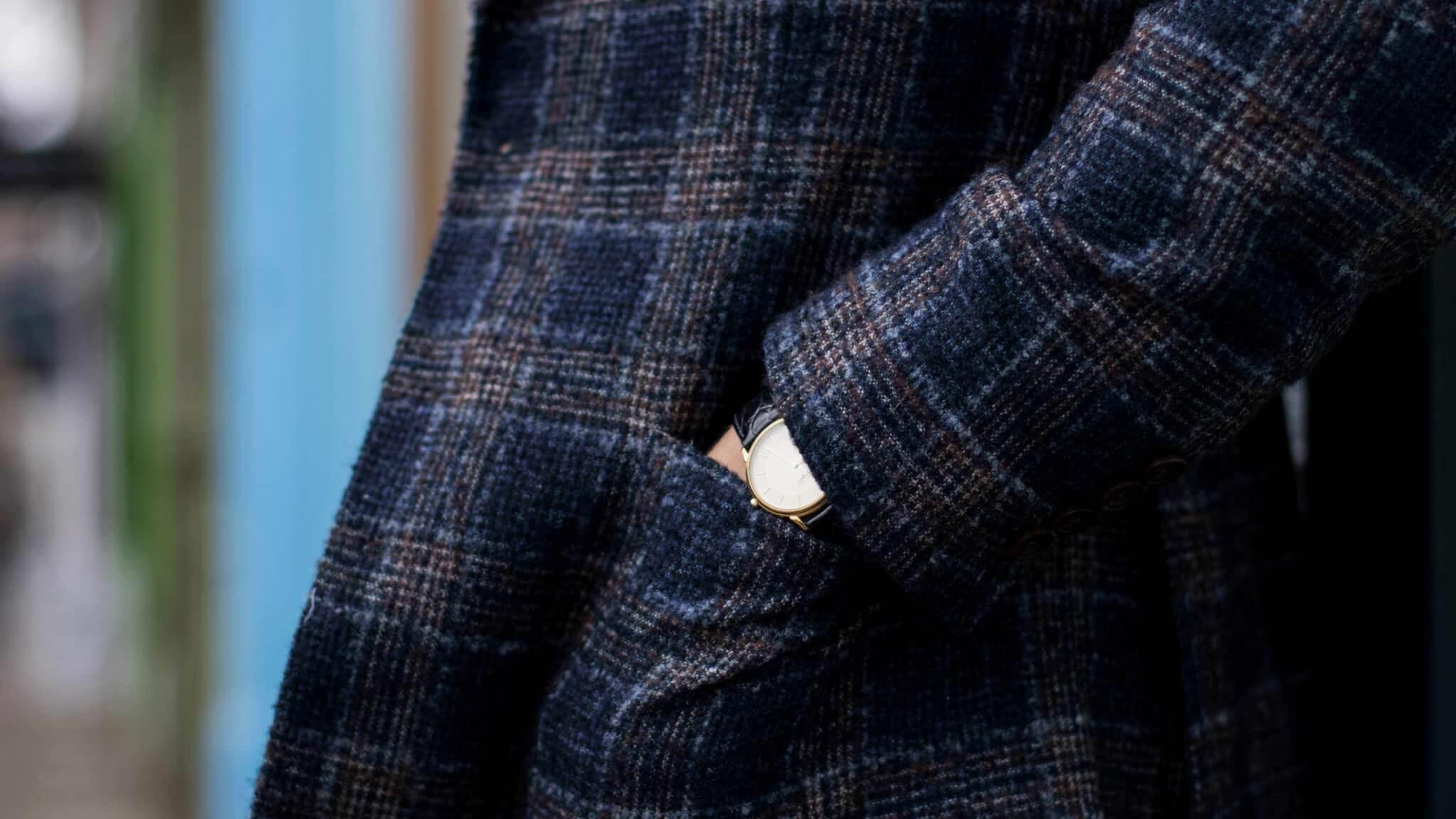 bespoke-tweed-jacket-new-york